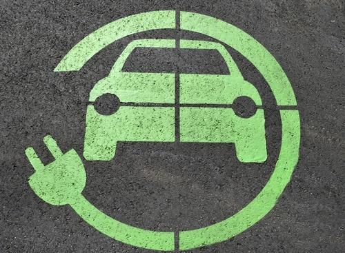 Flera fördelar med att köpa elbil